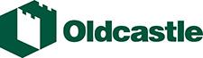 Oldcastle-Outlines-Green